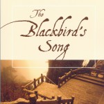 Blackbird's Song - cover